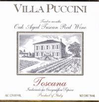 VillaPuccini_Toscana