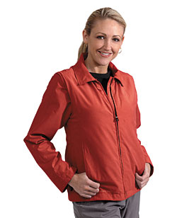 Scottevest jacket