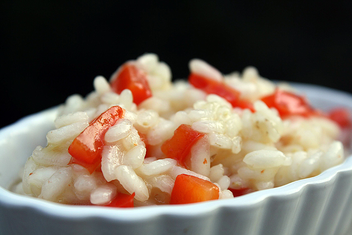RedPepper-Risotto2