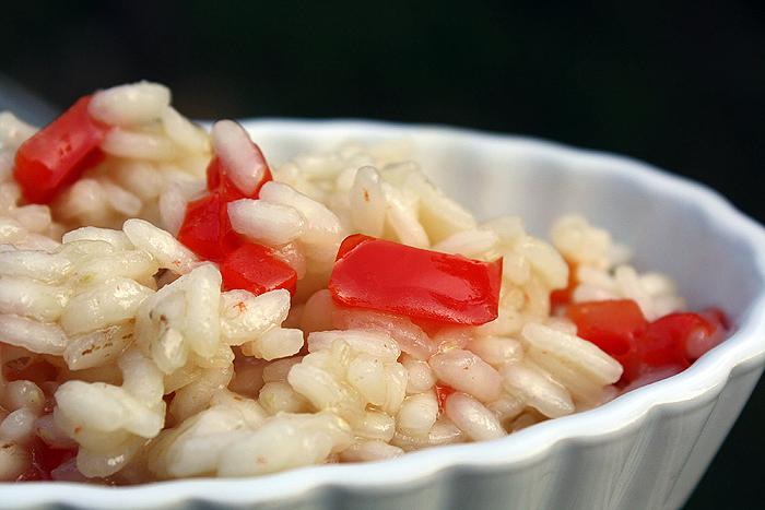 RedPepper-Risotto1