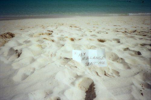 MMSM sand